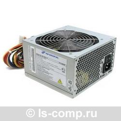 Купить Блок питания FSP Group ATX-350N 350W (ATX-350N) фото 2