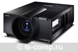 Купить Проектор Sanyo PLC-XF1000 (PLC-XF1000) фото 2