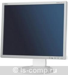 Купить Монитор NEC EA193Mi (EA193Mi) фото 1