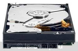 Купить Жесткий диск Western Digital WD2003FZEX (WD2003FZEX) фото 2