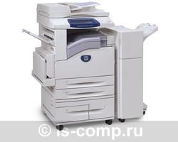 Купить МФУ Xerox WorkCentre 5230 (WC5230A_D) фото 3