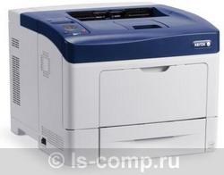 Купить Принтер Xerox Phaser 3610DN (3610V_DN) фото 2