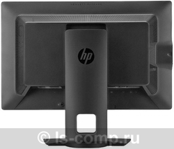 Купить Монитор HP Z24i (D7P53A4) фото 3
