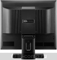 Купить Монитор BenQ BL702A (9H.LARLB.Q8E) фото 3