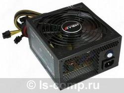Купить Блок питания AeroCool V12XT-600 600W (V12XT-600) фото 2