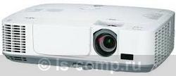 Купить Проектор NEC M230X (60002958) фото 3