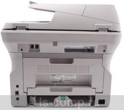 Купить МФУ Xerox WorkCentre 3220DN (WC3220DN#) фото 3