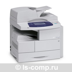 Купить МФУ Xerox WorkCentre 4250s (WC4250S) фото 1