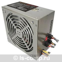 Купить Блок питания Thermaltake TR2 RX Cable Management 550W (W0134) фото 1