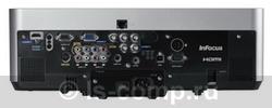 Купить Проектор InFocus IN5110 (IN5110) фото 2