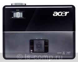 Купить Проектор Acer P1200B (EY.K1601.032) фото 2