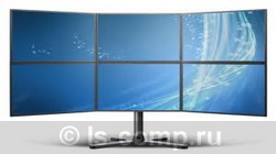 Купить Монитор Samsung SyncMaster MD230X6 (LS23MURHB/СI) фото 1