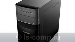 Купить Компьютер Lenovo IdeaCentre H530 (57323453) фото 3