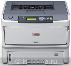 Купить Принтер OKI B840dn (01308001) фото 2