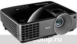 Купить Проектор BenQ MX505 (9H.J9S77.13E) фото 2