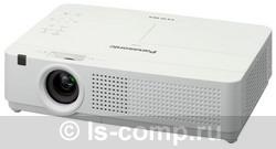 Купить Проектор Panasonic PT-VX41 (PT-VX41E) фото 1