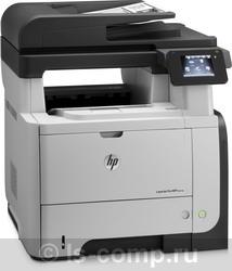 Купить МФУ HP LaserJet Pro M521dw (A8P80A) фото 1