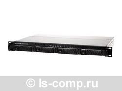 Купить Сетевое хранилище NetGear ReadyNAS 3100 (RNRP4000-100EUS) фото 2