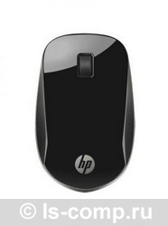Купить Мышь HP Z4000 mouse H5N61AA Black USB (H5N61AA) фото 2