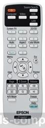 Купить Проектор Epson EB-W16 (V11H493040) фото 5