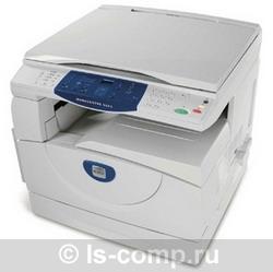 Купить МФУ Xerox WorkCentre 5020B (WC5020B#) фото 2