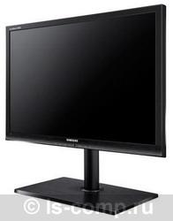 Купить Монитор Samsung SyncMaster S27A850D (LS27A850DS/CI) фото 2