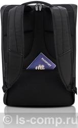 Купить Рюкзак Lenovo ThinkPad Ultra Backpack 15.6 (4X40E77330) фото 3