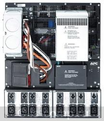 Купить ИБП APC Smart-UPS RT 15kVA RM 230V (SURT15KRMXLI) фото 3