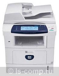 Купить МФУ Xerox Phaser 3635S (P3635MFPS#) фото 2