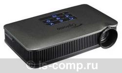 Купить Проектор Optoma PK320 (958MH01GC0E) фото 1