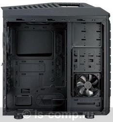 Купить Корпус Cooler Master Storm Trooper w/o PSU Black (SGC-5000-KKN1) фото 4