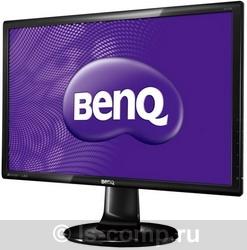 Купить Монитор BenQ GL2760H (9H.LC8LA.TBE) фото 2