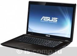 Купить Ноутбук Asus K73T (90N70C238W2464RD13AC) фото 2