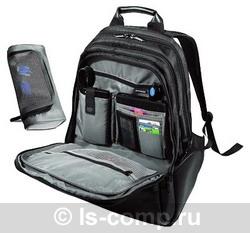 Купить Рюкзак Lenovo ThinkPad Business Backpack 15,4'' Black (43R2482) фото 2