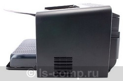 Купить Принтер HP LaserJet Pro P1606dn (CE749A) фото 3