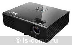 Купить Проектор Acer X1240 (MR.JF211.003) фото 1