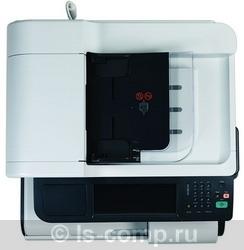 Купить МФУ HP Color LaserJet CM3530fs (CC520A) фото 3