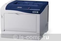 Купить Принтер Xerox Phaser 7100DN (P7100DN#) фото 2