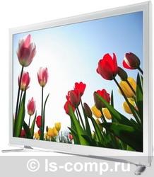 Купить Телевизор Samsung UE22H5610 (UE22H5610AKXRU) фото 2