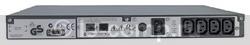 Купить ИБП APC Smart-UPS SC 450VA 230V - 1U Rackmount/Tower (SC450RMI1U) фото 3