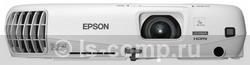 Купить Проектор Epson EB-W16 (V11H493040) фото 2