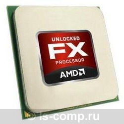 Купить Процессор AMD FX-8320 (FD8320FRHKBOX) фото 1
