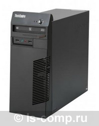 Купить Компьютер Lenovo ThinkCentre M4350 (57321701) фото 1