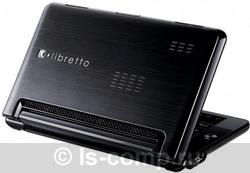 Купить Планшет Toshiba Libretto W100-106 (PLW10E-00200GG3) фото 5