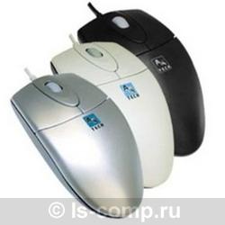 Купить Мышь A4 Tech OP-720 Silver USB (OP-720-3) фото 2
