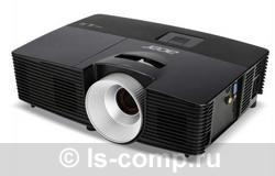 Купить Проектор Acer MR.JH011.001 (MR.JH011.001) фото 1