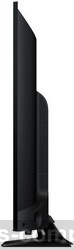 Купить Телевизор Samsung UE24H4070 (UE24H4070AUXRU) фото 3
