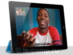 Купить Планшет Apple iPad 2 WiFi + 3G 64GB (MC775RS/A) фото 3