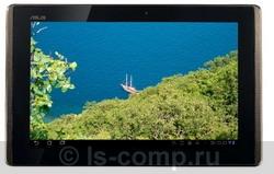 Купить Планшет Asus Eee Pad Transformer TF101 (90OK06W2101600Y) фото 2