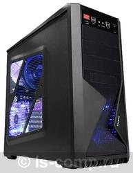 Купить Корпус Zalman Z9 Plus Black (Z9 Plus) фото 1